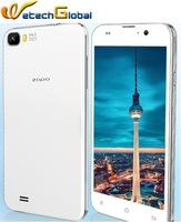 ZOPO ZP980 Upgraded Smartphone MTK6589T 2GB RAM 32GB ROM 5.0 Inch LPTS Gorilla Screen Android 4.2 Wifi 3G WCDMA GPS Bluetooth FM