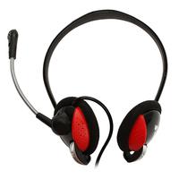 Special Headset neckband headset lp200 earphones telephonist earphones computer