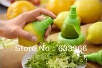 Free shipping  1PCS Squeeze Juicer Strainer for Fruits Orange Grape Lemon Extruder