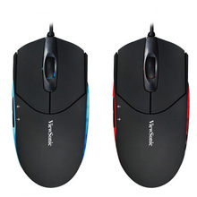 special mouse promotion