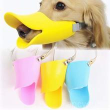 popular pets product