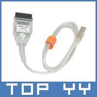 The best price for MINI VCI FOR TOYOTA TIS Techstream software v8.00.034