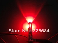 New design 12V/24V Red/Amber/Yellow h1 cree 50w automotive led lamps bulbs high beam lights