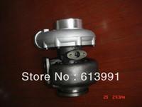Turbocharger 3801489 For CUMMINS L10