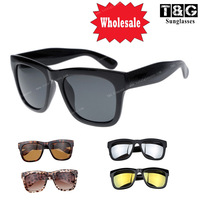 80's Wholesale Oculos Free Shipping Brand Glasses Women Wayfar Retro Men/Women Sunglasses