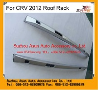 For Suv Auto car body parts CRV 2012 Roof rack (Original)