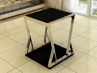 블랙 사이드 테이블-저렴하게 구매 블랙 사이드 테이블 중국에서 ...