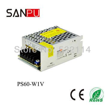 Regulated 110v 24v led power supply 24v 10A