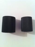 R134a automotive air conditioning plastic protection cap valve dust cap plastic lid refries leak-proof hat 1