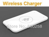 New QI Wireless charger / charging pad for Nokia 920 Nexus 4 Nexus 5