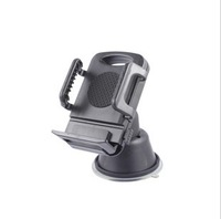 Hotsale Rotating 360 Degree Universal Vehicle Phone Holder IPZ042B Car dedicated mobile phone bracket ,  Free Shipping