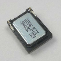 Free Shipping mobile phone IHF Original Speaker Ringing Buzzer for Nokia N80 5200 5300 N81 6120C 8800 5800