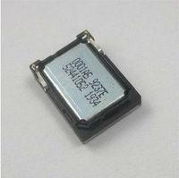3pcs/lot. original and new buzzer loud speaker ringer for Sony LT26 LT26I LT15I LT18I ST18I MT15I X8I X12 ,free shipping