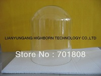 Glass Bell jars Diamter460mm*Height590mm