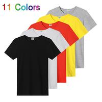 free shipping 2013 men's the novelty original t-shirt with patterns Wolf and NPM sports tee big size l xl xxl xxxl 4xl shirts