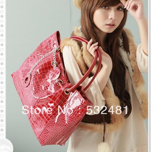 Summer Bags Cheap Spring Summer Bag Women