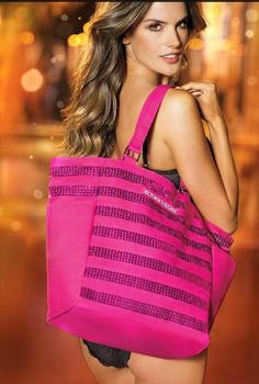 Free shipping Travel package 2013 Victoria traveling Hot fashion trend canvas big shoulder handbag