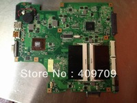 For LG T380 laptop motherboard