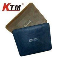 Free shipping, Ktm film tools small trapezoidal scraper plastic hard wallpaper car glass film scraper 1 pieces/lot
