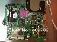 For LG R560 laptop motherboard