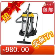 popular cleaner upright vacuum