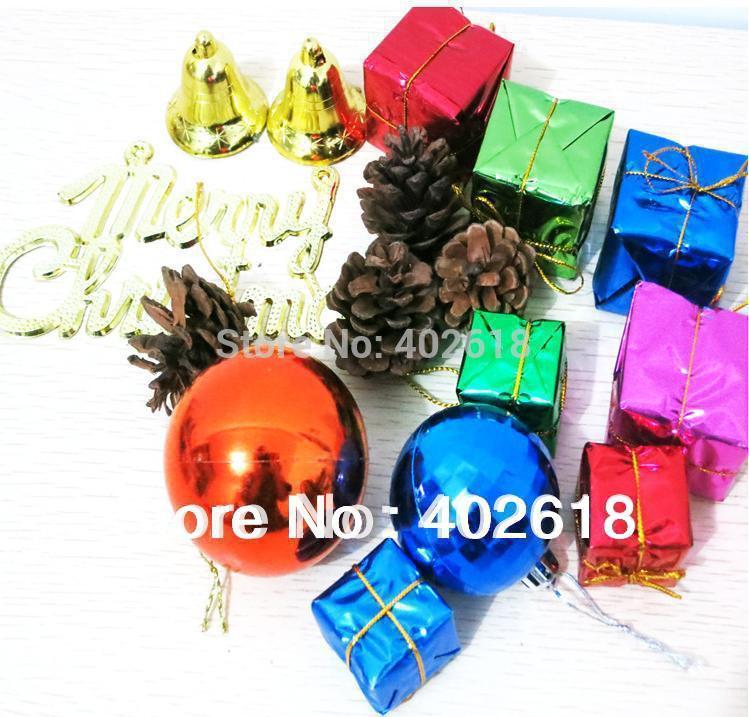 Товары для праздника New brand ,  /,  15PCS CS20120015