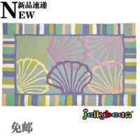 Jellybean jam brief modern eco-friendly mats antechapel pad entrance mats