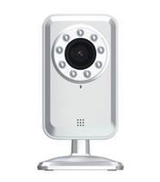 wireless Indoor Plug&Play Cloud hidden ip camera