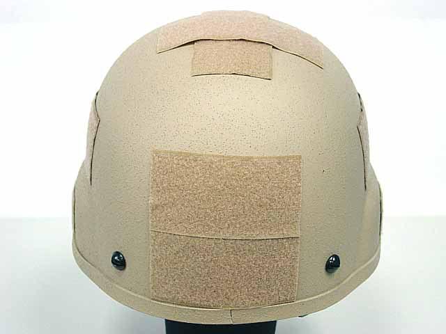 Защитный спортивный шлем MICH tc/2000 NVG HELMET special forces helmet ach helmet w nvg mount side rail adjustable field od