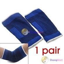 wholesale elbow brace