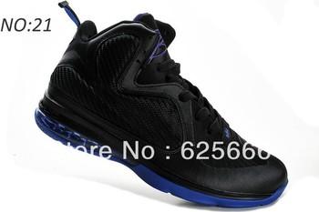 Free Shopping! Wholesale&Retail 2012 Lebron 9 Basketball Shoes, Mens Basketball Shoes 2012, sports shoes,