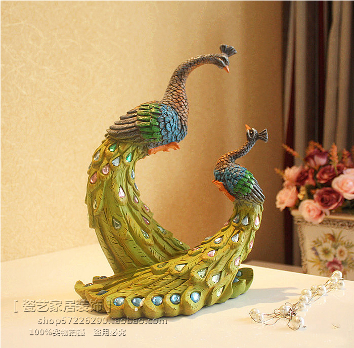 decorative items for home - Home Decorative Things