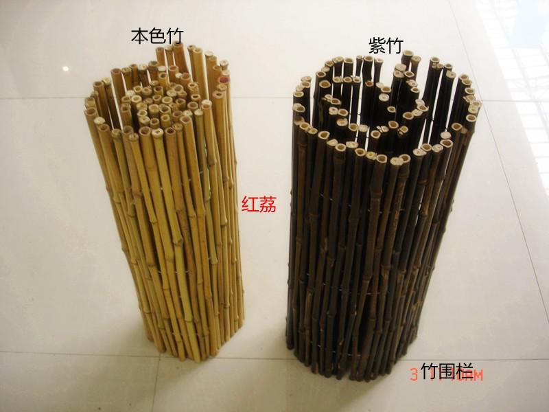 Tuin hek van bamboe koop goedkope tuin hek van bamboe loten van chinese tuin hek van bamboe - Bamboe hek ...