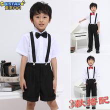 popular formal infant clothes