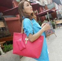 Free shipping wholesale YDL274 shoulder bag handbags and messenger bag lady totes and female bags women 2013
