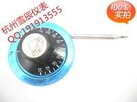30 110 temperature controller temperature switch knob thermostat water boiler temperature controlled switch