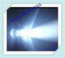 leg lamps promotion