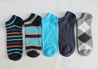 Free shipping Sweden Brand Men Causal Cotton Socks 30pcs/lot