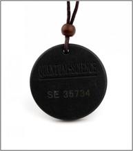wholesale quantum energy pendant