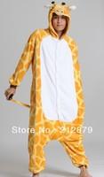 Animal Cartoon Pajamas,Cosplay Costume,Halloween Party Costume,Christmas Gift,Adult/Teen/Children Sleepwear,Unisex,free shipping