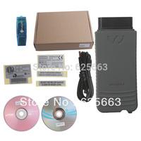VAS 5054A VAS5054 VAS5054A VAS 5054 ODIS V2.02 Bluetooth Vag Diagnostic Tool