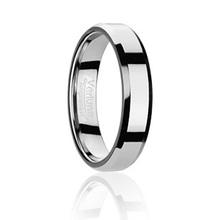 popular 4mm tungsten ring