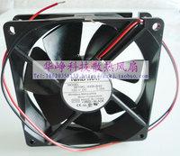 New Nmb 9225 12v 0.28a 3610kl-04w-b40 cooling fan