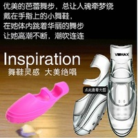 Free shipping,finger vibration,finger held massager,female masturbation vibration,small vibrators,pretty love vibrator sex toy
