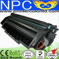 toner cartridge for HP Q5949X  toner cartridge print laser cartridge---free shipping