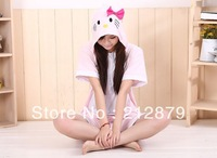 Animal Cartoon Pajama,Cosplay Costume,Halloween Party Costume,Christmas Gift,Unisex,Match Outfit, Free Shipping