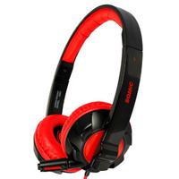 NEW G921 headset earphones 2.1 game earphones headset computer voice headset cs cf