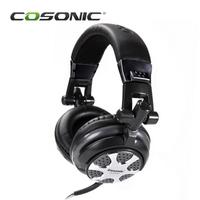 NEW Jiahe ct-891 computer earphones headset fashion professional bass belt