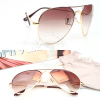 2011x shiveda 10172 women's fashion sun glasses sunglasses