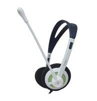 NEW Ov-t202mv portable laptop earphones headset earphones desktop